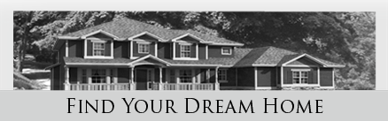 Find Your Dream Home, Ed Hutchuk REALTOR